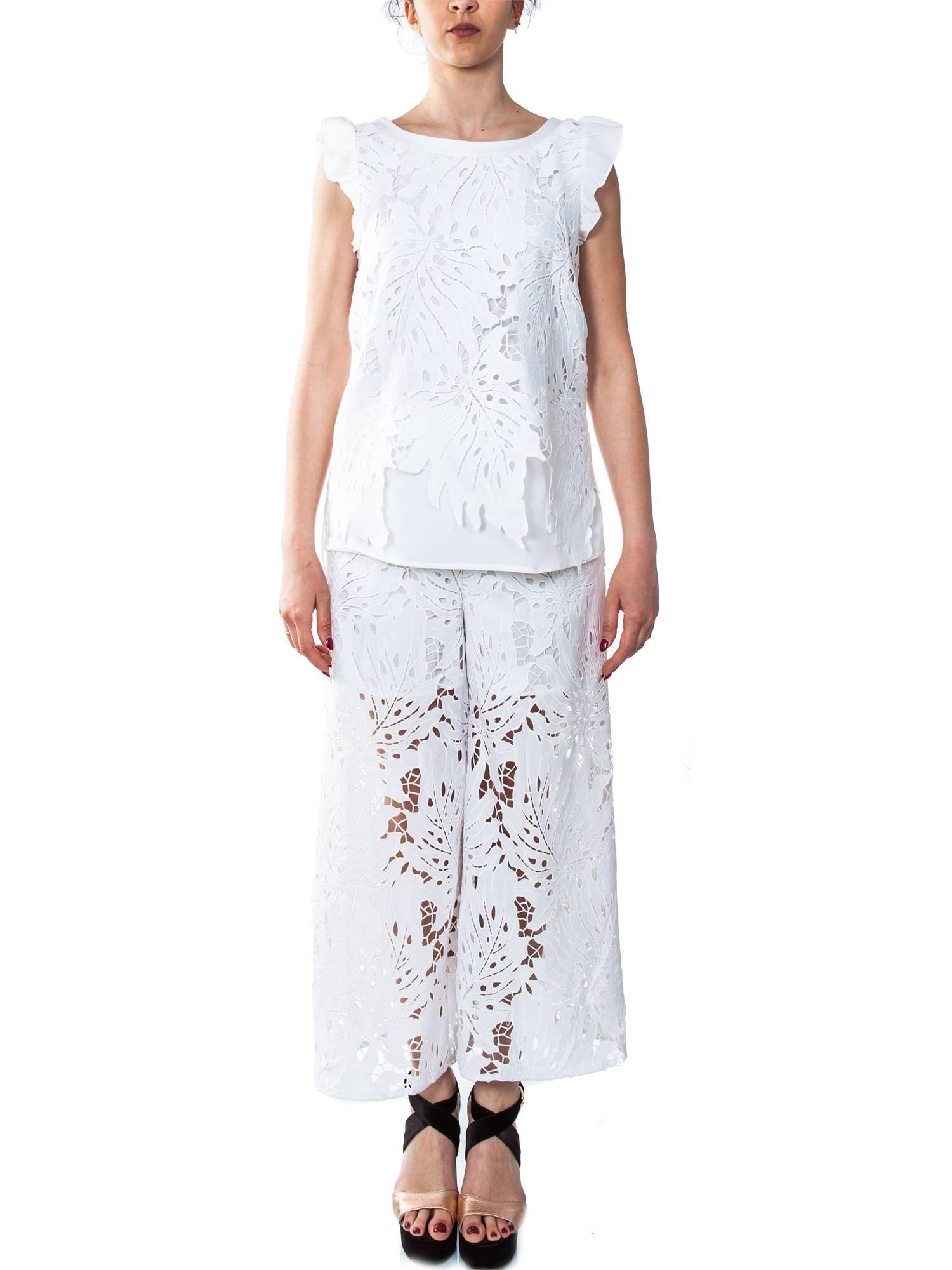 942b0bf675bc Liu Jo C18120T5185-14800 | Top Donna | Abbigliamento Donna | D ...