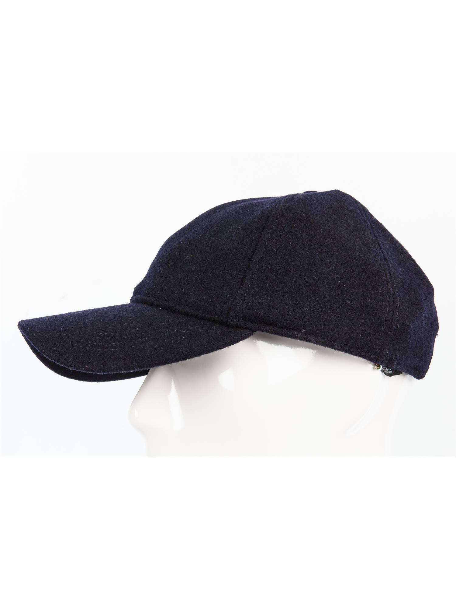 Barbour BAACC1553 NY91 Blu Accessori Accessori Cappello Uomo 4a41265f2b70