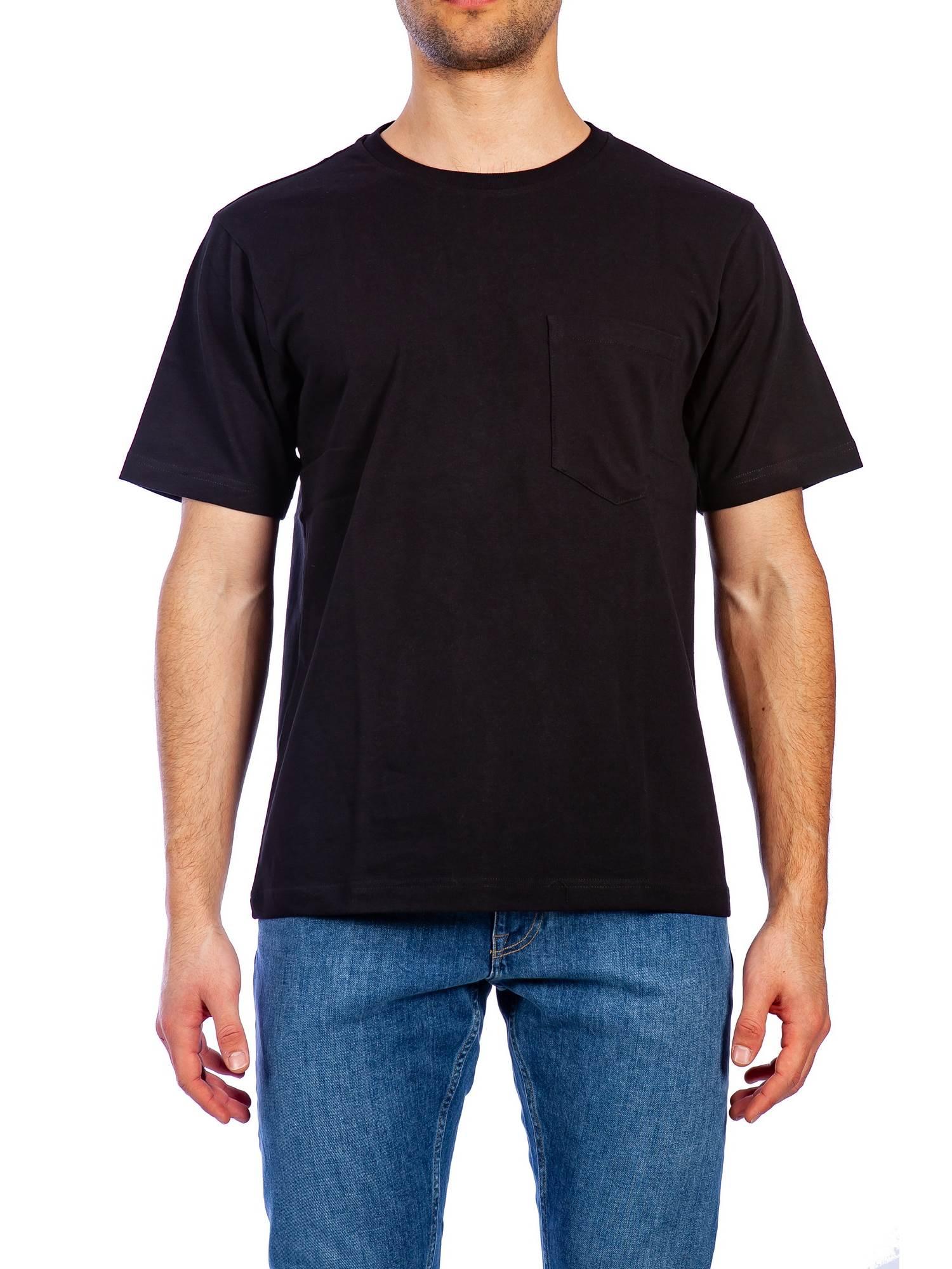 official photos 5aa04 a959d T-shirt Uomo Uomo Calvin Klein